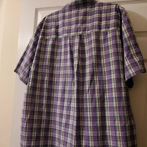 Chaps Shirts - Button down